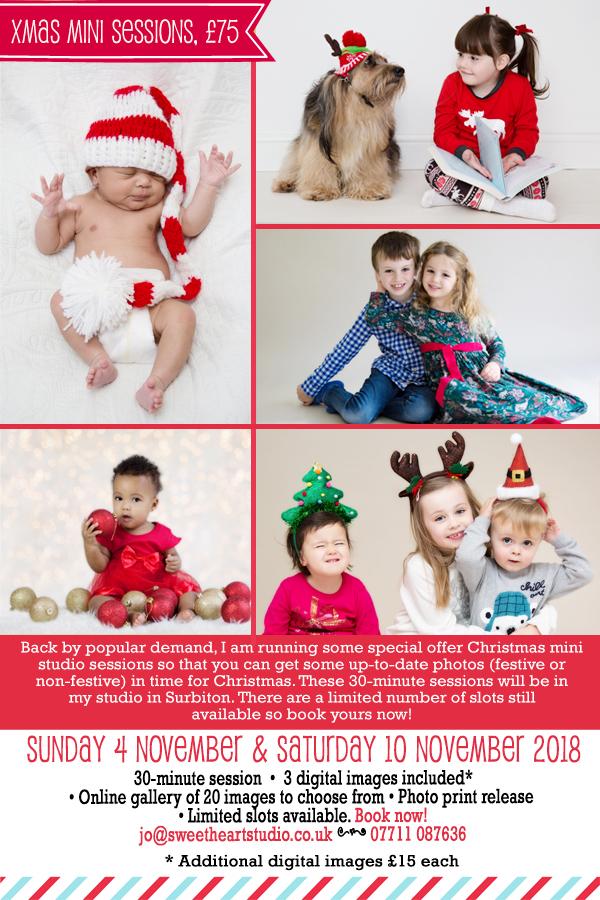 christmas mini sessions, xmas mini sessions, xmas mini photo sessions, christmas mini photo sessions