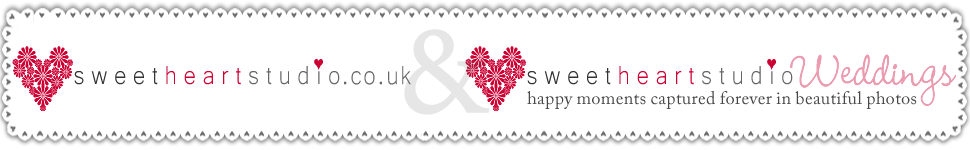 Sweetheart Studio logo